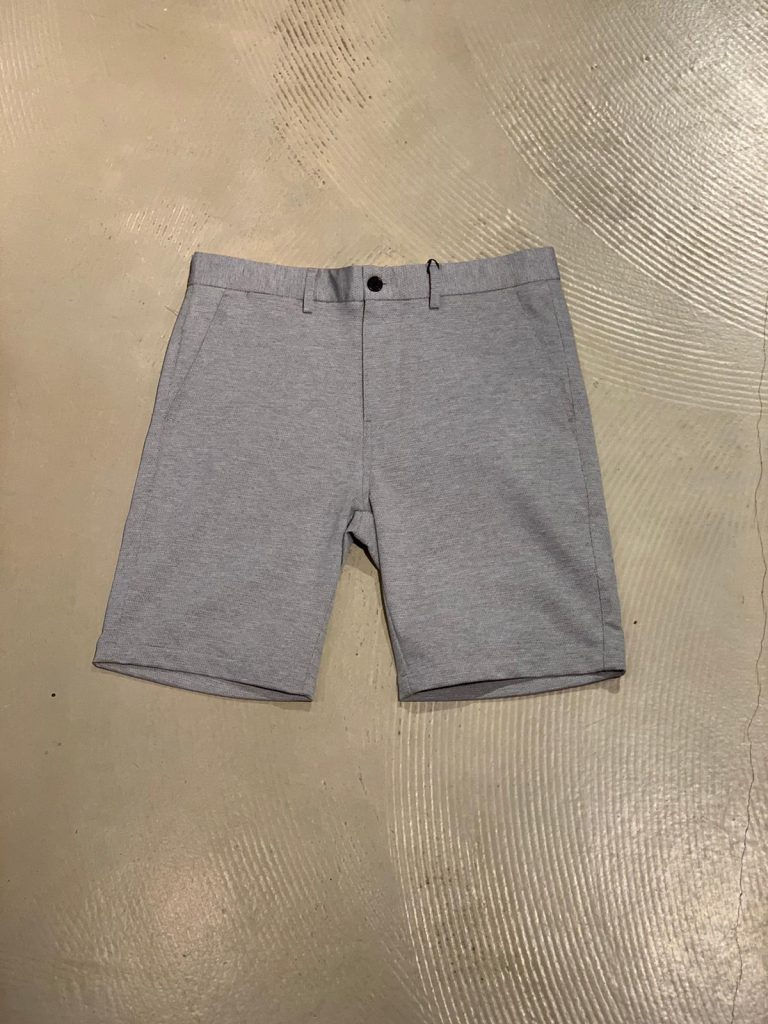 CLEAN CUT COPENHAGEN SHORT 1