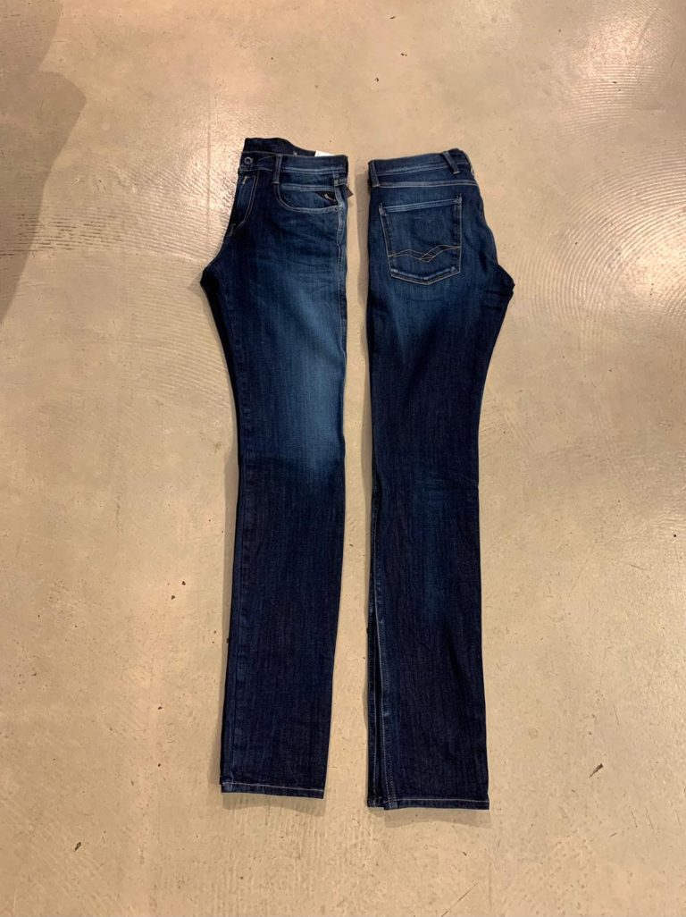 REPLAY JEANS 13